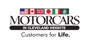 Motorcars Group