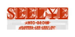 Seelye Auto Group