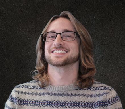 Alex Jerger